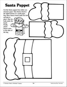 Kwik Sew Sewing Pattern 3649 Unisex size S-XXL (chest 36