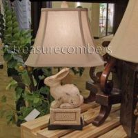 1000+ images about lamps on Pinterest