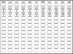 6 7 8 and 9 times tables, multiplication math worksheets