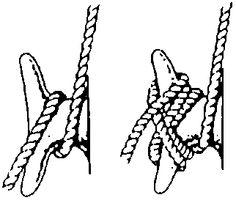 "Vintage 10"" Boat Cleats, Dock Cleat, Boat Tie Down Hooks"