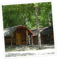 Step 2 - West Glacier KOA Campground Reservations | KOA ...