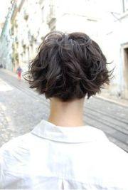 1000 short haircuts