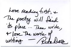 1000+ images about Teaching: Poetry on Pinterest