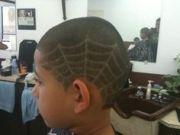 1000 cool men haircut