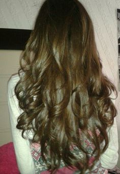1000 images about curly hairstyles on pinterest curly hairstyles curly hair and curls