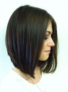Natürlich Haare Färben Mit Henna Kamille & Co Utopia De Haare
