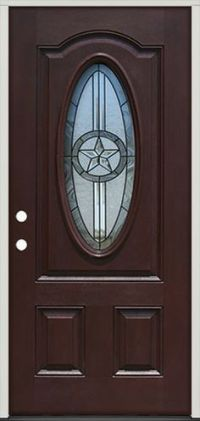 1000+ images about Texas Star Doors on Pinterest | Texas ...