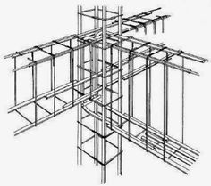 Tekla steel structures is a highly advanced software used