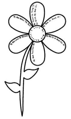 1000+ images about Coloring Pages, Clip Art, Etc. on
