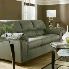 Jcpenney Sofa Sets Durable Slipcovers Living Room On Pinterest   Green Sofa, Sleeper Sectional ...