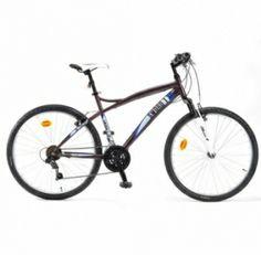 Vélo elliptique Kettler CTR3 chez Asport Luxembourg