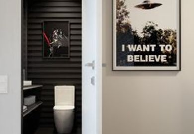 Toilettes Wc On Pinterest Toilets Powder Rooms And Rouge