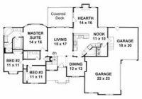 Floor plans, Mud rooms and Mud on Pinterest