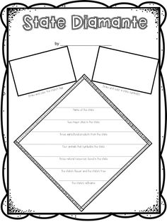 Printable Paper Cone Template. I needed this about a month