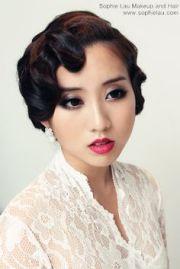 1000 asian makeup