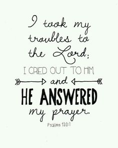 Bible Verse ♥♥♥ Psalm 57:1 Have mercy on me, O God, have