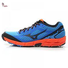 mizuno wave kien chaussure course trial aw chaussures mizuno partner