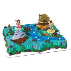 Dinosaur Birthday Cake Via Publix Cakes The Sweetest