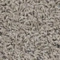 Martha Stewart Clivenden Bedford Gray carpet | For the ...