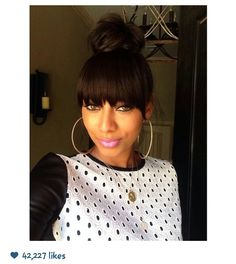 1000 ideas about chinese bangs on pinterest black hair colors graduated bob haircuts and
