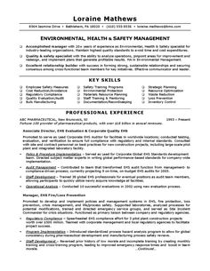 Cover Letter Program Manager Cover Letter Writing A
