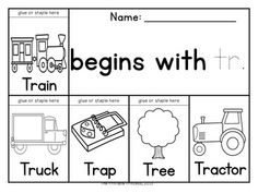 1000+ images about Blends and Digraphs on Pinterest