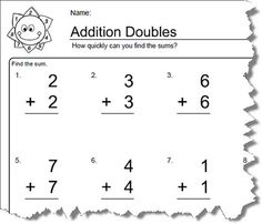 Practice Your Multiplication With These Magic Squares