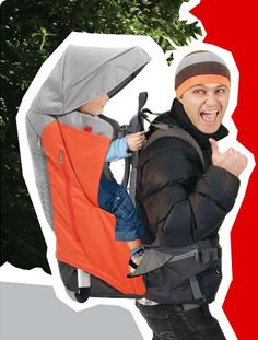 phil teds baby child carriers are comfortable lightweight perfect for your family adventure in the city beyond