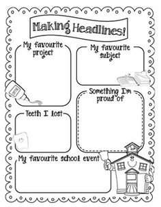 1000+ images about School ideas & stuff on Pinterest