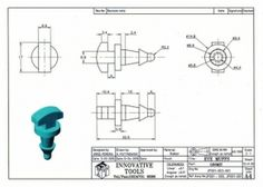 1000+ images about Industrial Design & Drafting Services