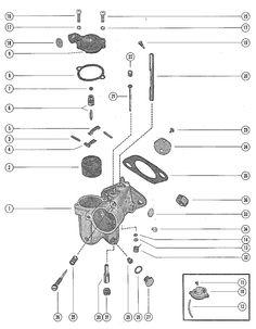 Mercury Outboard Wiring Diagram | Thread: trouble starting 1971 mercury outboard mercury 650