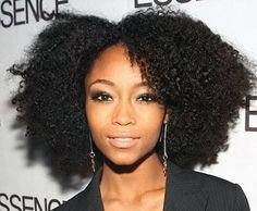 Natural Twa Styles Braids For Twa Natural Hair Black Women