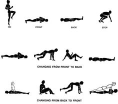 1000+ images about Fitness & Exercise on Pinterest