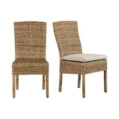 world market maxine chair berkline lift sonita banana deluxe dining | design ideas pinterest chairs, bananas and chairs