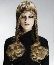1000 creative braids