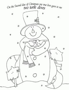 1000+ images about Christmas FREE Printables on Pinterest