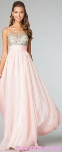 Teen Prom Dresses on Pinterest | Teen Pageant Dresses ...