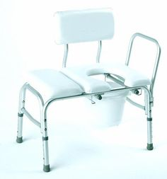1000 ideas about Transfer Bench on Pinterest  Occupational Therapy Geriatric Occupational