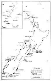 Whale Migration Patterns around Australia, visit Shark Bay