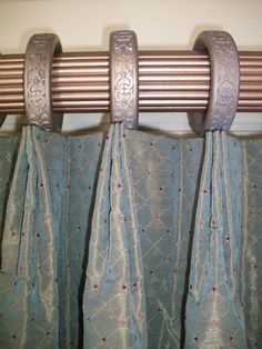 1000 images about Drapery Pleats on Pinterest  Drapery
