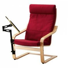 sofa arm tray table uk drummond leather chair with laptop rest. tablet   ergonomic ...