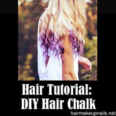 1000 images about multi colored hair on pinterest dreads rainbow hair and colored hair