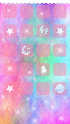 Cute Emo Wallpapers For Iphone Halloween Pattern Background Tumblr Halloween Pattern