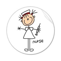 1000+ images about Nurse Logos and Badges on Pinterest