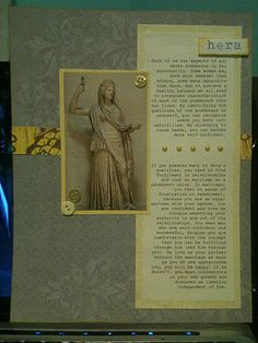 1000 images about Book of Shadows Grimoire makes and lay