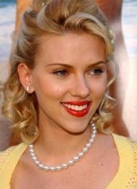 1000+ images about Celebrity Pearls on Pinterest