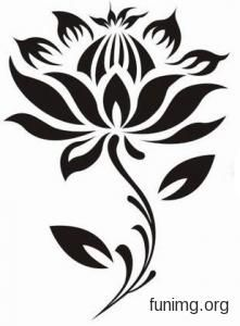 Vector lotus flower Free vector for free download about
