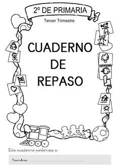 1000+ images about Español para niños on Pinterest