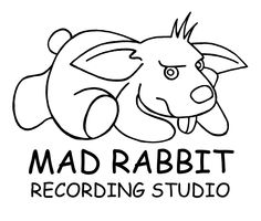 1000+ images about Music Recording Company Logos on
