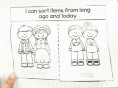 1000+ images about *Primary Grade Social Studies Fun on